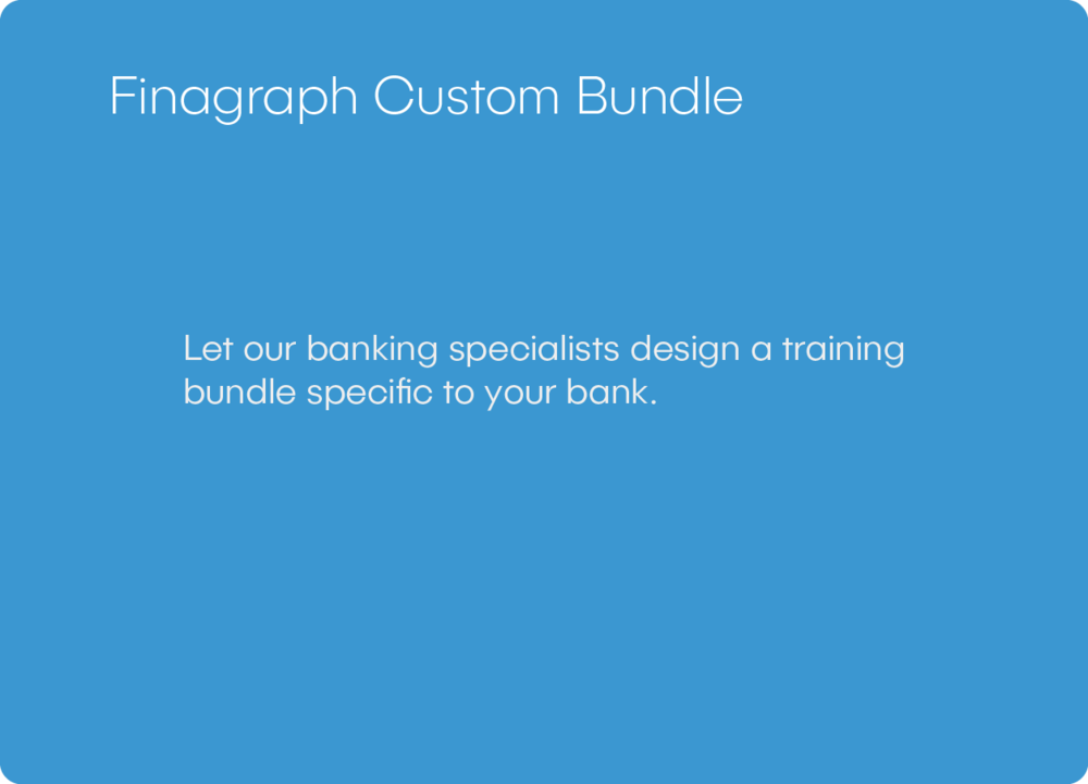 FG Custom Bundle.png