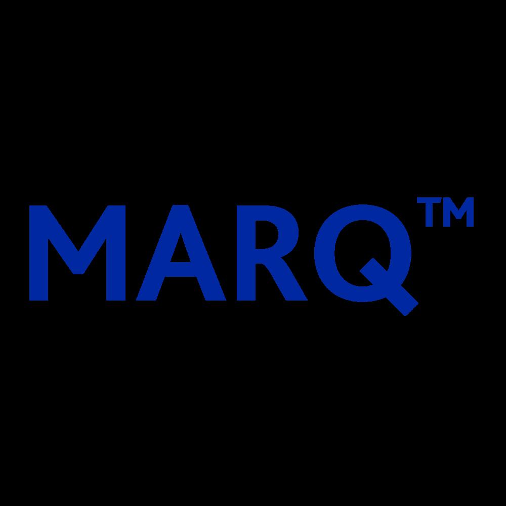 MARQ Sq.png