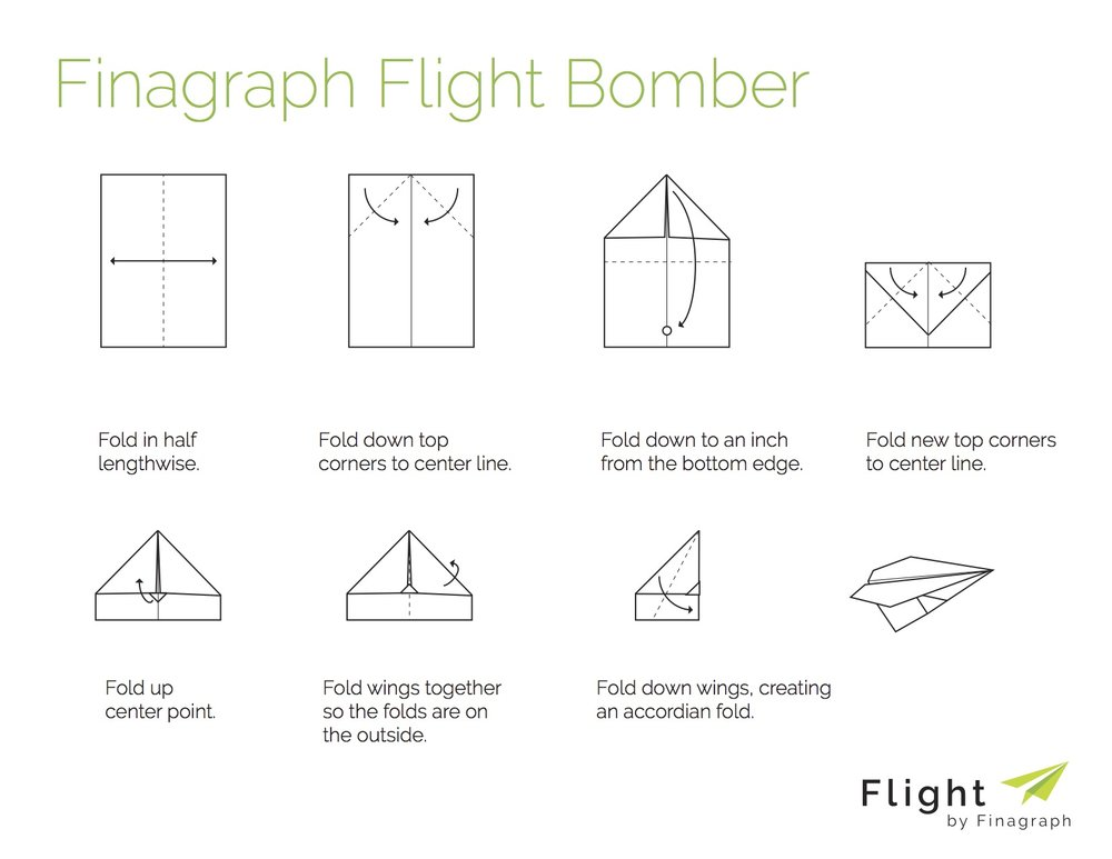 Download paper-airplane-making diagram
