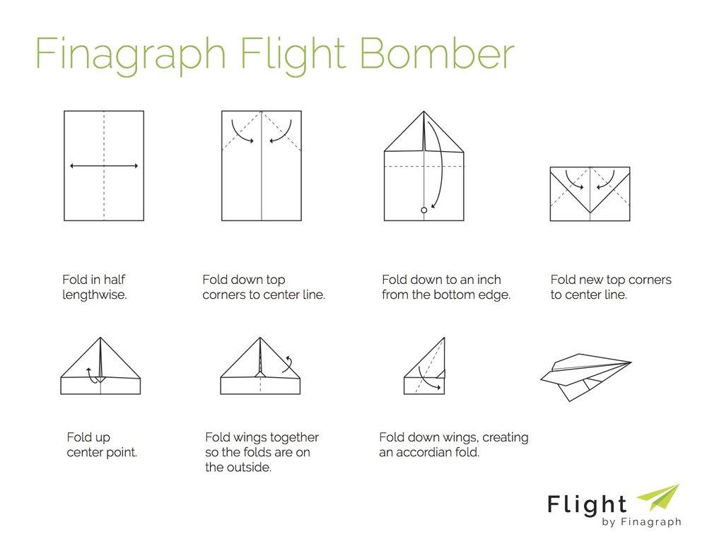 Download paper-airplane-making diagram