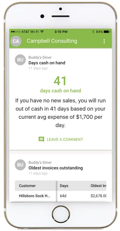 Download mobile screenshot
