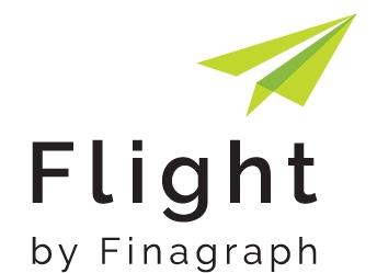 Flight_Lockup_RGB.jpg