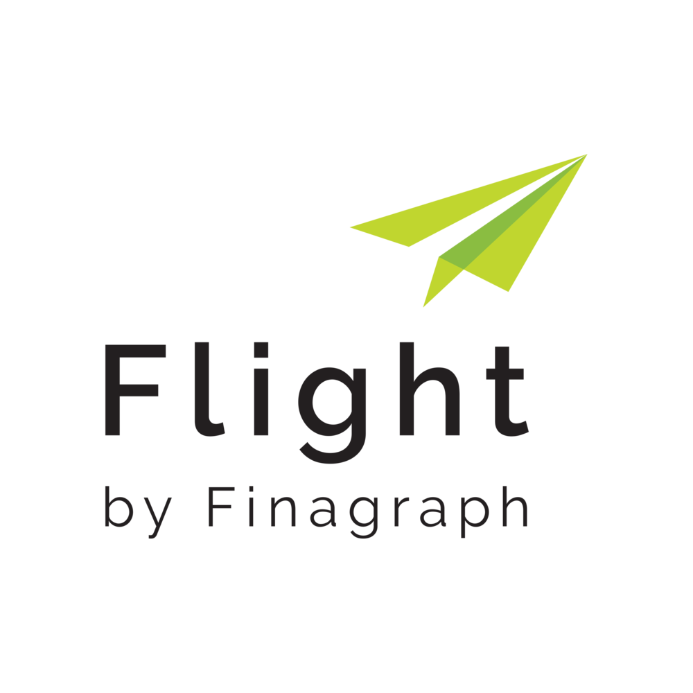 Download Flight logo