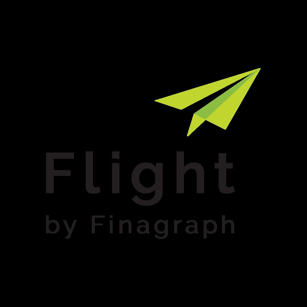 Download Flight logo