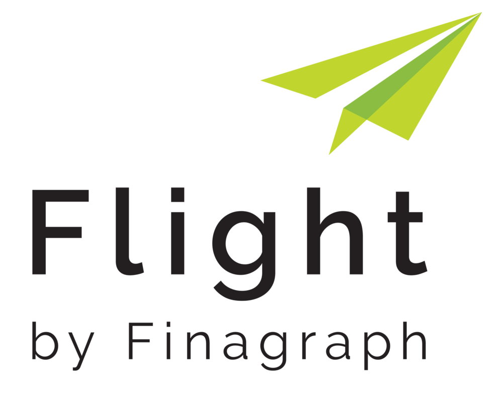 Flight Logo - 2500x2500-crop.png