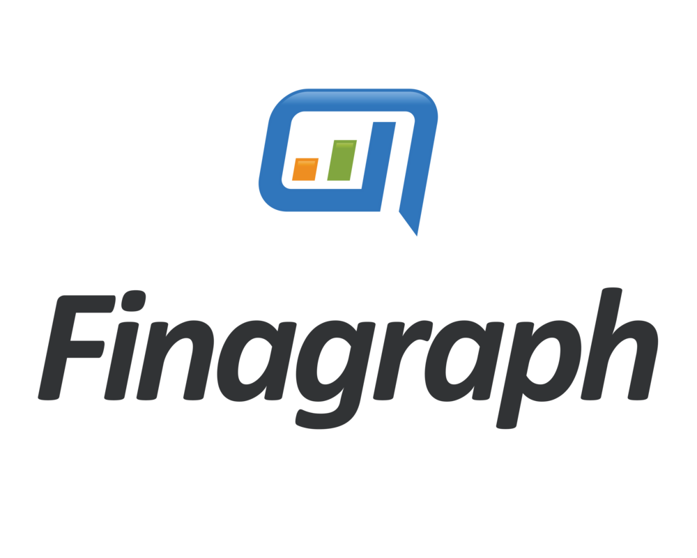 Finagraph logo for download