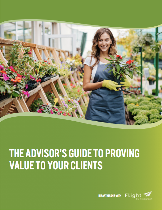 Download our white paper