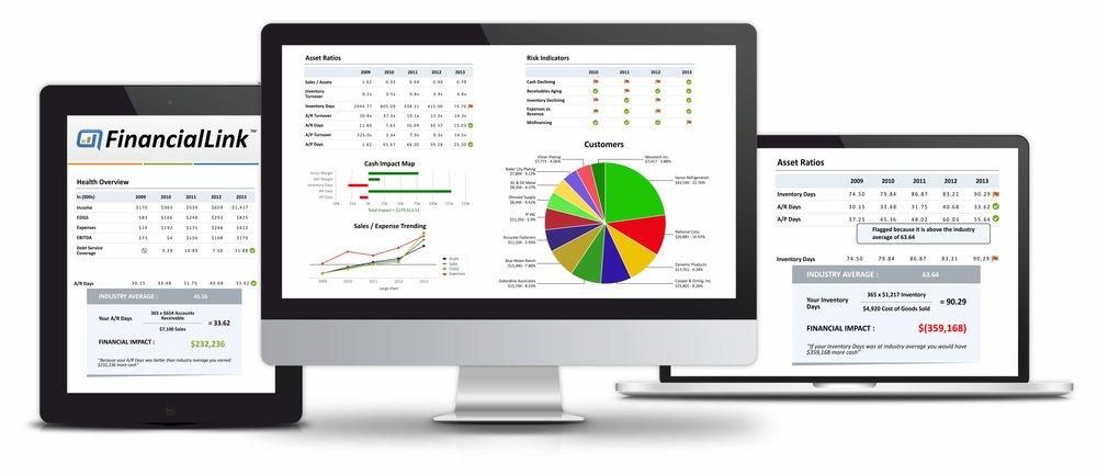 FinancialLink Screenshots.jpg