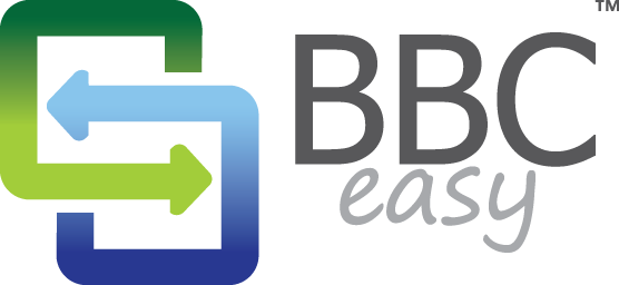 BBC Easy Logo (color - low res).png