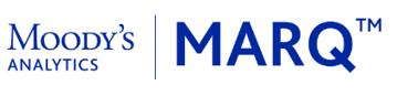 MA + MARQ Lockup.png