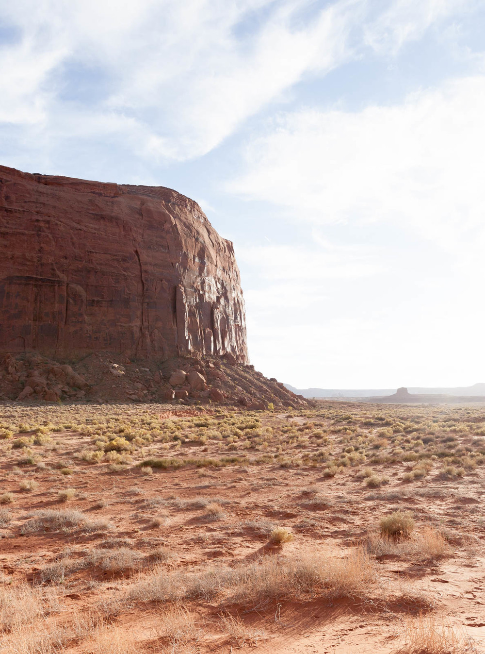 monumentvalley_oct11-8693.jpg