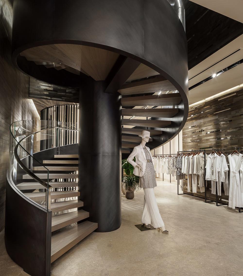 Max Mara / Design District Miami
