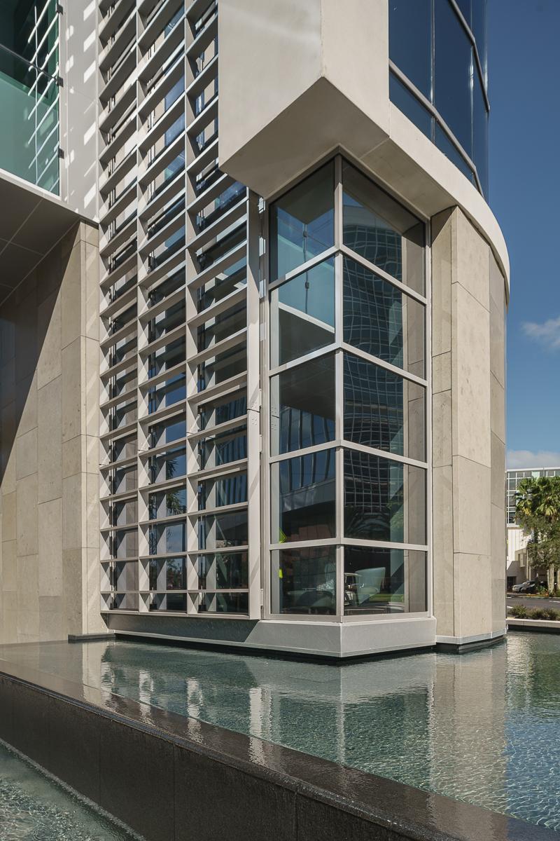 HKS Architects / Florida Hospital for Women
