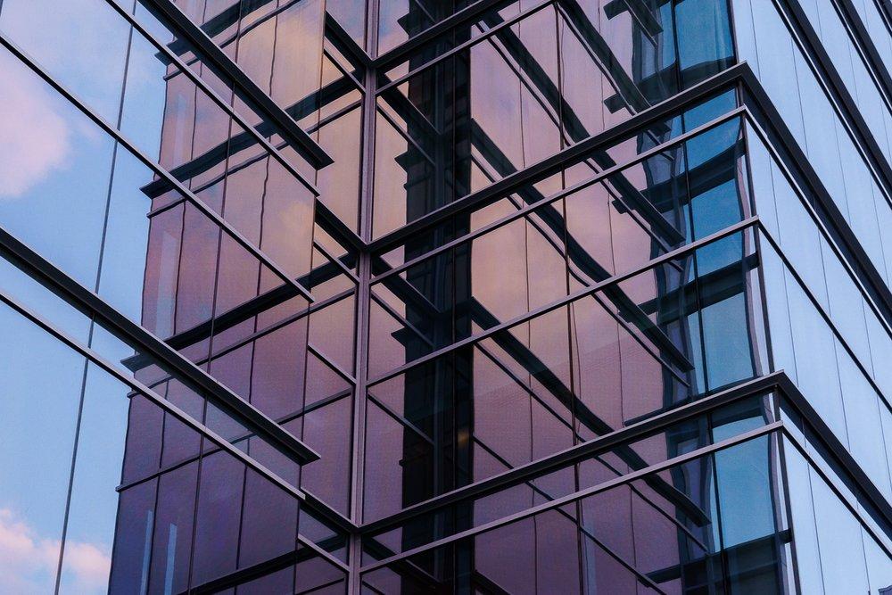 RENAISSANCE HOTEL AT LEGACY WEST - HKS Architects - DallasLooney + Associates - Dallas