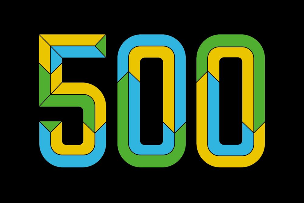 Fortune Global 500 2017
