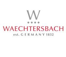 waechtersb-logo.jpg