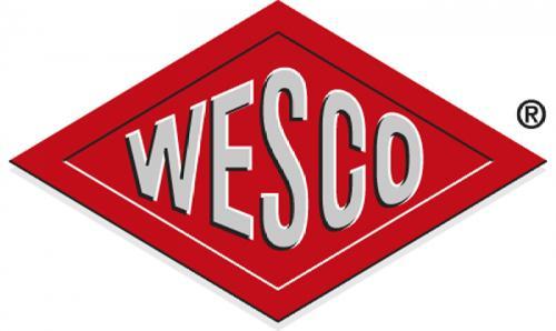 wesco.jpg