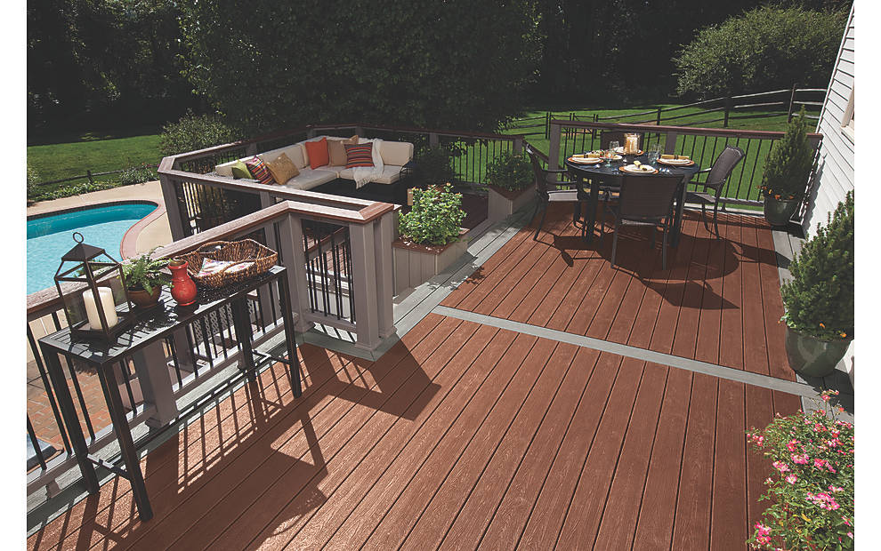 transcend-decking-railing-fire-pit-seating-2.jpg