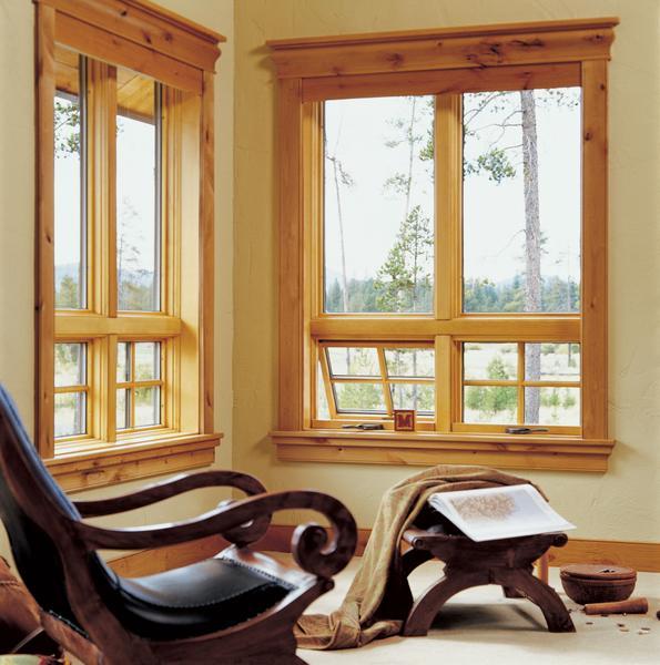 rustic-reading-room.800x600f.jpeg