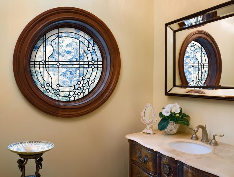 window-art.800x600f.jpeg