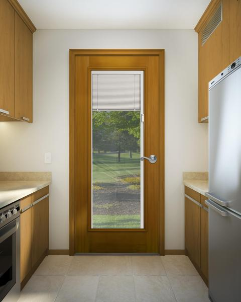 design-pro-fiberglass-woodgrain-exterior-door-with-blinds.800x600f.jpeg
