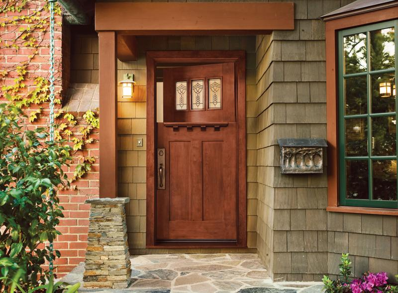 exterior-door-dutch-custom-wood-383.800x600f.jpeg