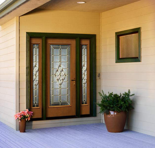 exterior-door-glass-panel-architectural-fiberglass-826.800x600f.jpeg