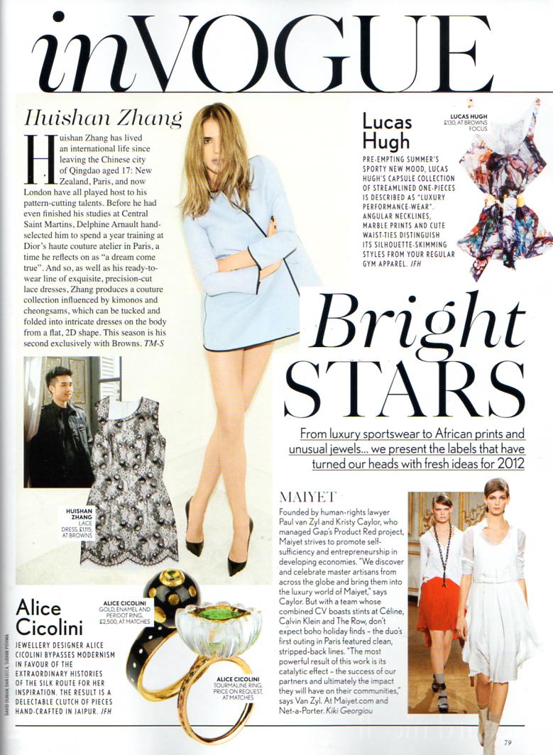 Vogue Bright Stars.jpg