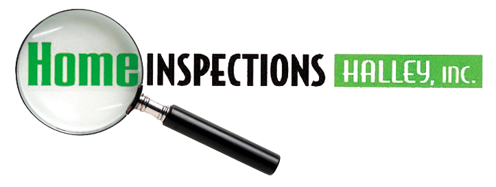 Home Inspection Miami, Broward - Wind Mitigation, Roof Inspections by Certified Home Inspector | Home Inspections Halley