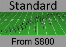 standard pricing icon'.png