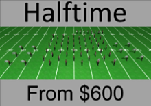 halftime pricing icon.png