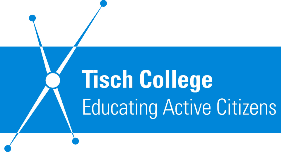 Tisch College International Fellowship