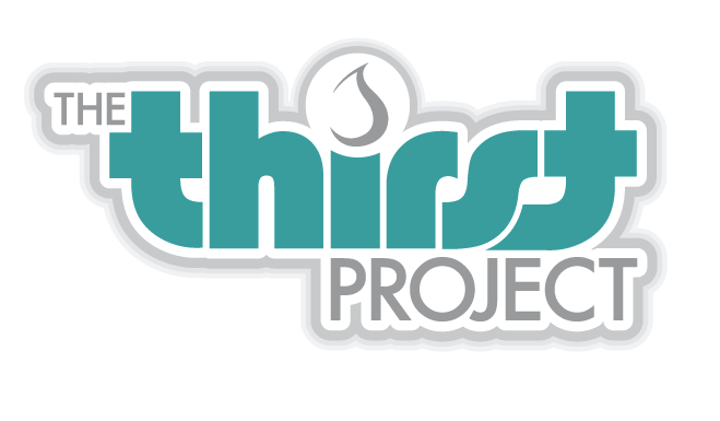 The Thirst Project