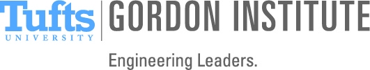 tufts_gordon_logo_tag (1).jpg