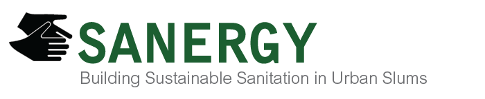 Sanergy_logo.png