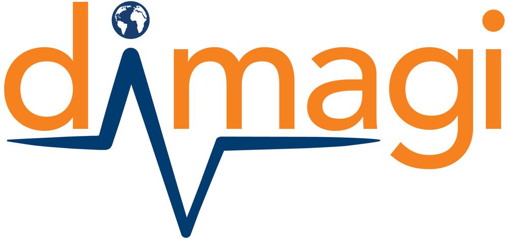 Dimagi-Logo-RGB.jpg