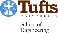 Tufts_Engineering_vert-seal.jpg