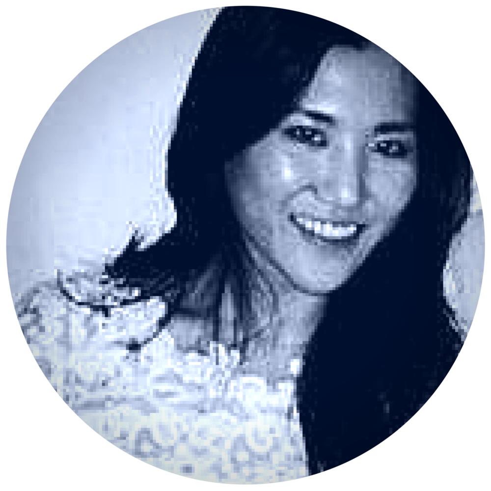 Sophie Byun
