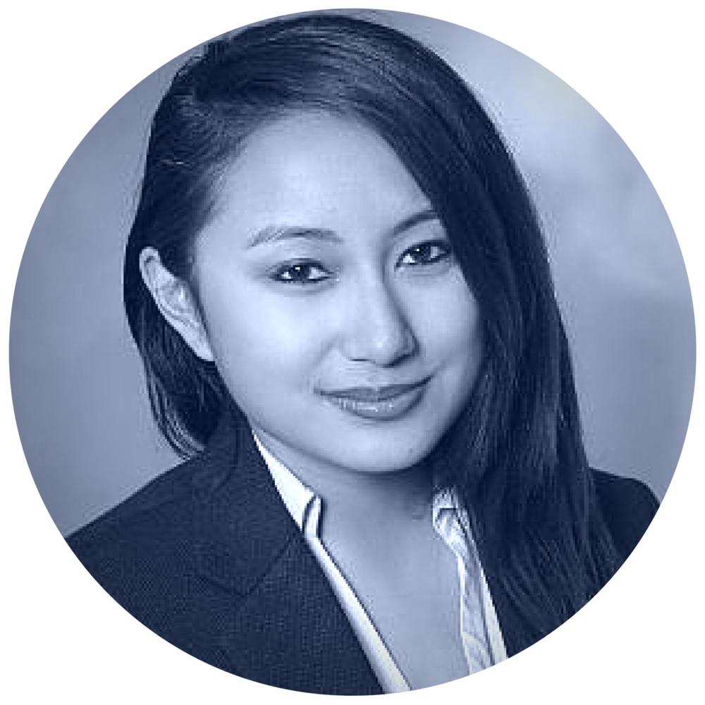 Nora Gurung