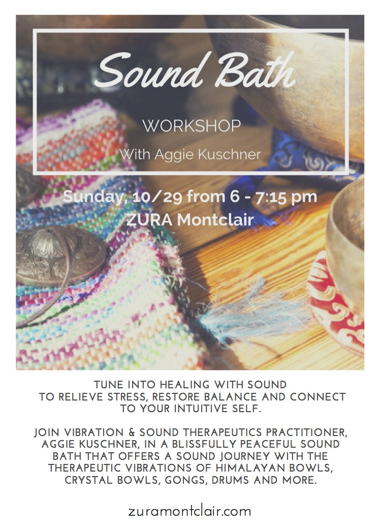 Tune into healing with sound to relieve stress, restore balance and connect to your intuitive self.Join Vibration & Sound Therapeutics Aggie Kuschner in blissfully peaceful Sound Bath that offers a sound journey with-3.jpg