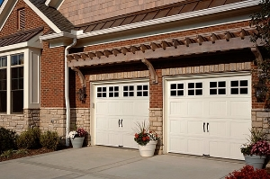 Garage Door Gallery Collection 2