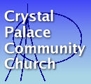 Crystal Palace Community Church