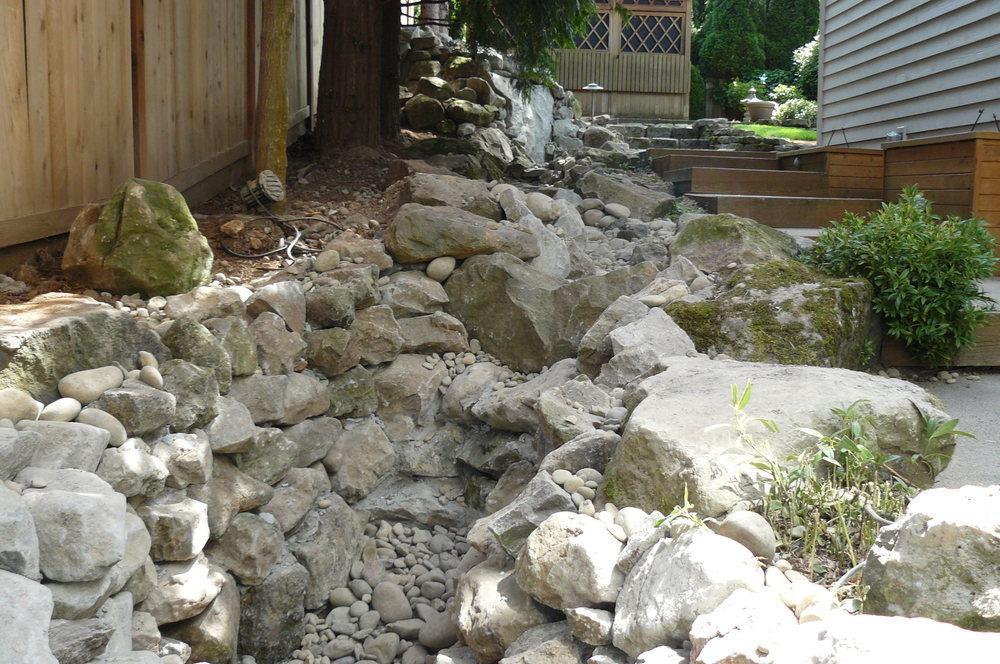 Fidone Water Feature 002.jpg