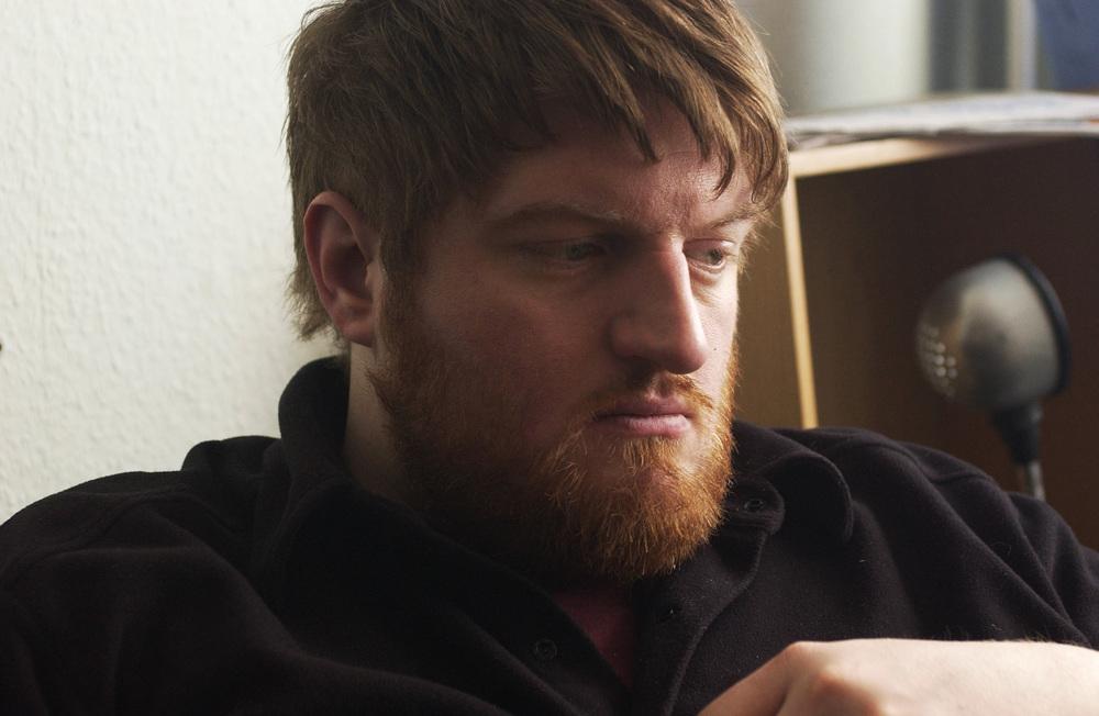 """""""Kleine Lichter"""", Regie: David Wnendt, Berlin 2006"""