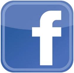 facebook/usshornetmuseum