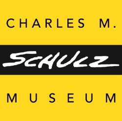 Charles M Schulz Museum Logo.jpg