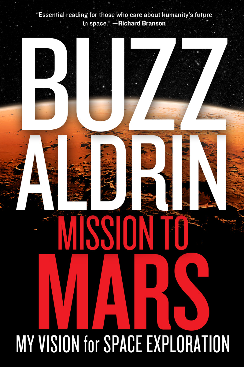 Buzz Aldrin Mission to Mars booksigning.jpg
