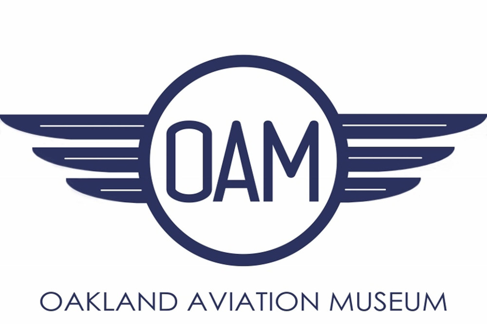 Oakland Aviation Museum-1500-300.jpg