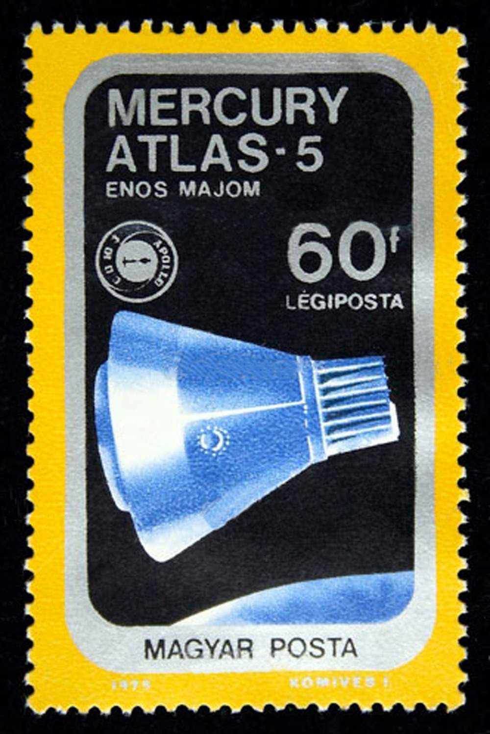 Atlas & Friend Levels