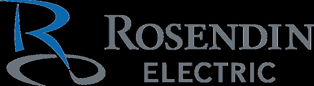 Rosendin Electric sponsor logo.jpg